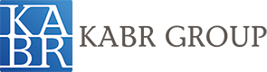 KABR Group Logo