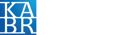 KABR Group Logo