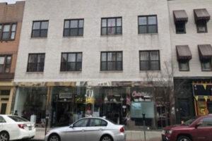 410 Central Avenue